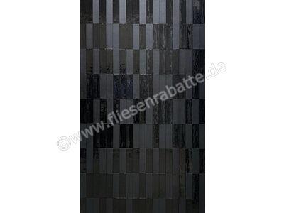 Emil Ceramica Totalook antracite 6x24 cm EH97 | Bild 4