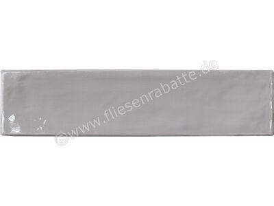 Emil Ceramica Totalook grigio 6x24 cm EH6F | Bild 1