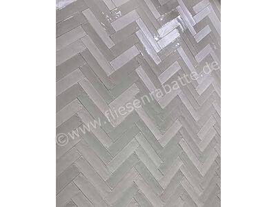 Emil Ceramica Totalook grigio 6x24 cm EH6F | Bild 3