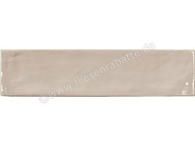 Emil Ceramica Totalook sabbia 6x24 cm EH6E | Bild 1