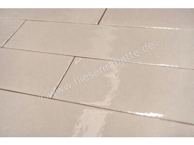 Emil Ceramica Totalook sabbia 6x24 cm EH6E | Bild 2