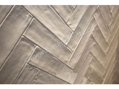 Emil Ceramica Totalook sabbia 6x24 cm EH95 | Bild 3