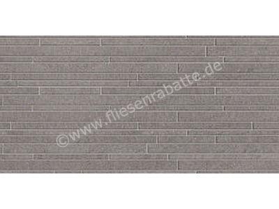 Lea Ceramiche Basaltina Stone Project sabbiata velvet 30x60 cm LG9BS49   Bild 1