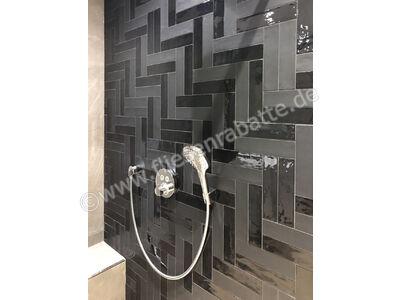 Emil Ceramica Totalook antracite 6x24 cm EH6G   Bild 2