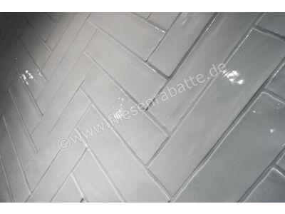 ceramicvision Colonial white 7.5x30 cm CV69730 | Bild 5