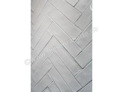ceramicvision Colonial white 7.5x30 cm CV69730 | Bild 6