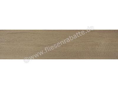 ceramicvision Wildeiche scottish 15x60 cm CVECH50RT | Bild 1