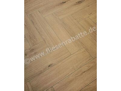 ceramicvision Wildeiche scottish 15x60 cm CVECH50RT | Bild 2