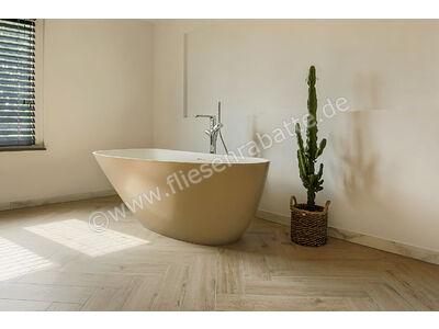 ceramicvision Wildeiche scottish 15x60 cm CVECH50RT | Bild 4