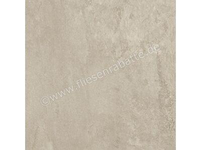 Del Conca Lavaredo beige 120x120 cm GRLA01R | Bild 1