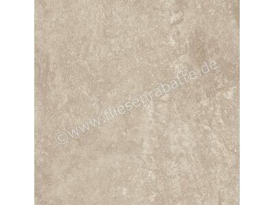 Del Conca Lavaredo beige 20x20 cm GFLA01GRI | Bild 1