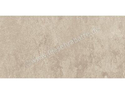 Del Conca Lavaredo beige 20x40 cm GGLA01GRI | Bild 1