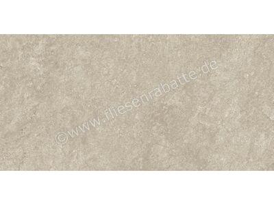 Del Conca Lavaredo beige 30x60 cm G8LA01R | Bild 1