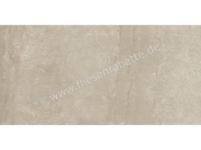 Del Conca Lavaredo beige 60x120 cm GCLA01R | Bild 1