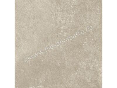 Del Conca Lavaredo beige 60x60 cm G9LA01R | Bild 1
