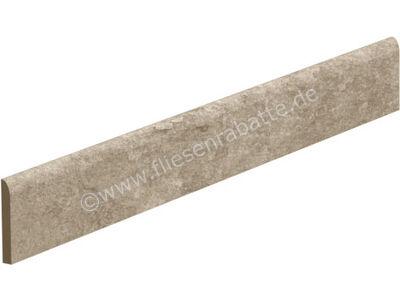 Del Conca Lavaredo beige 7.5x60 cm G0LA01R60 | Bild 1