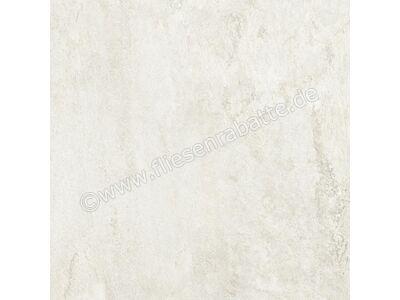 Del Conca Lavaredo bianco 120x120 cm GRLA10R   Bild 1