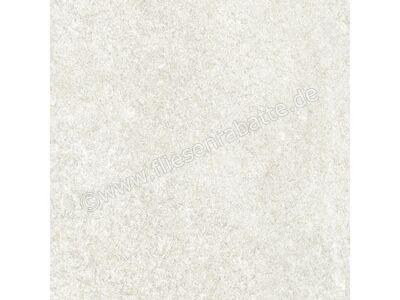 Del Conca Lavaredo bianco 20x20 cm GFLA10GRI | Bild 1