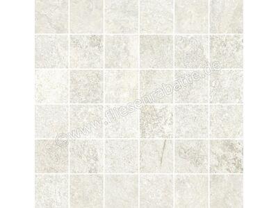 Del Conca Lavaredo bianco 30x30 cm G3LA10MO   Bild 1