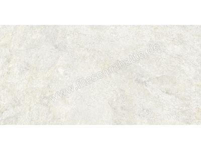 Del Conca Lavaredo bianco 30x60 cm G8LA10R | Bild 1
