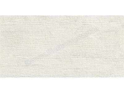 Del Conca Lavaredo bianco 60x120 cm GCLA10FWR   Bild 1