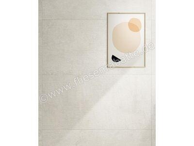Del Conca Lavaredo bianco 60x120 cm GCLA10FWR   Bild 2