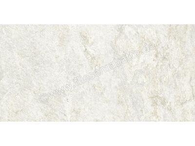 Del Conca Lavaredo bianco 60x120 cm GCLA10R | Bild 1
