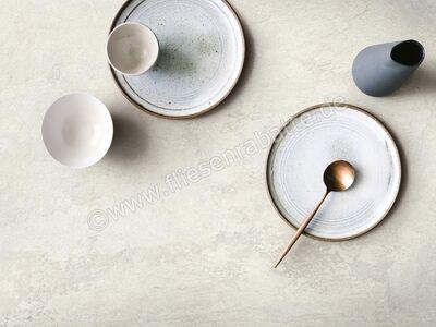 Del Conca Lavaredo bianco 60x120 cm GCLA10R | Bild 2