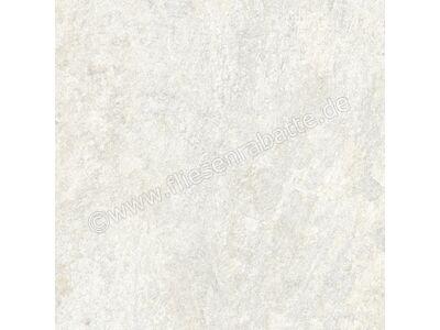 Del Conca Lavaredo bianco 60x60 cm G9LA10R   Bild 1