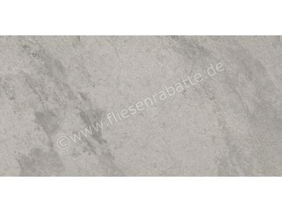 Del Conca Lavaredo grigio 20x40 cm GGLA05GRI | Bild 1