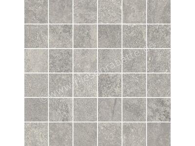 Del Conca Lavaredo grigio 30x30 cm G3LA05MO   Bild 1
