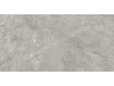 Del Conca Lavaredo grigio 30x60 cm G8LA05R | Bild 1