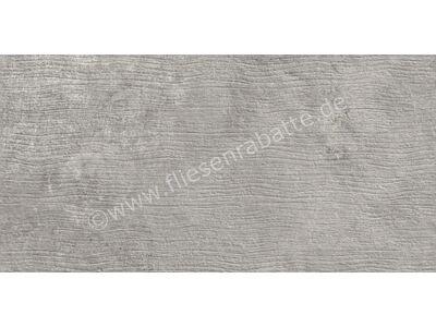 Del Conca Lavaredo grigio 60x120 cm GCLA05FWR   Bild 1