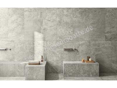 Del Conca Lavaredo grigio 60x120 cm GCLA05FWR   Bild 2