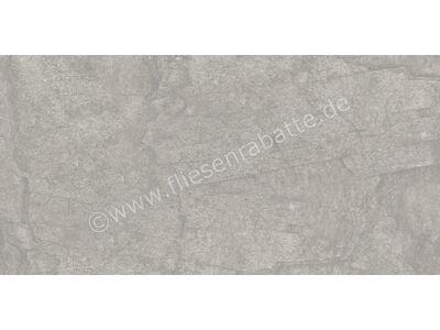Del Conca Lavaredo grigio 60x120 cm GCLA05GRIR   Bild 1