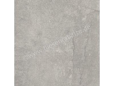 Del Conca Lavaredo grigio 60x60 cm G9LA05R | Bild 1