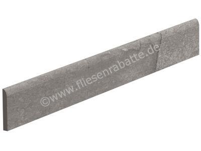 Del Conca Lavaredo grigio 7.5x60 cm G0LA05R60 | Bild 1