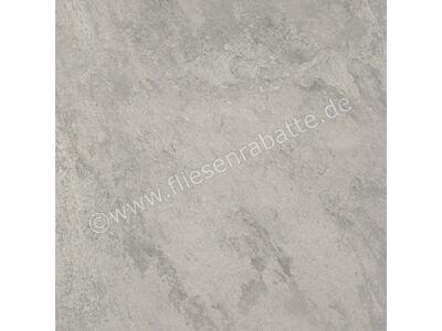 Del Conca Lavaredo grigio 80x80 cm GTLA05R | Bild 1