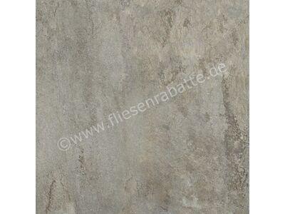 Del Conca Lavaredo naturale 120x120 cm GRLA03R | Bild 1