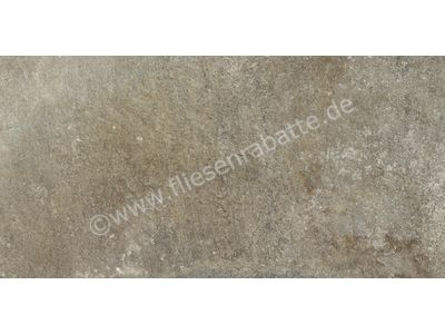 Del Conca Lavaredo naturale 30x60 cm G8LA03R | Bild 1