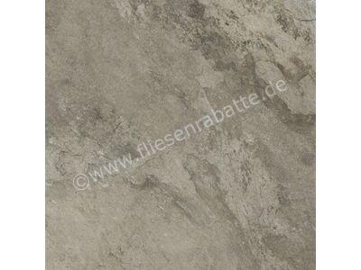 Del Conca Lavaredo naturale 60x60 cm G9LA03R | Bild 1