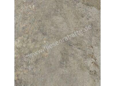 Del Conca Lavaredo naturale 80x80 cm GTLA03R | Bild 1