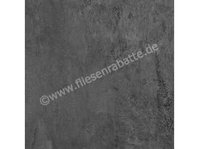 Del Conca Lavaredo nero 120x120 cm GRLA08R | Bild 1
