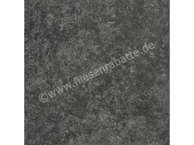 Del Conca Lavaredo nero 20x20 cm GFLA08GRI | Bild 1