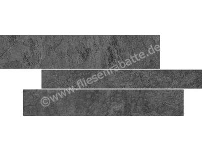 Del Conca Lavaredo nero 30x60 cm G8LA08MUS | Bild 1