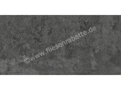 Del Conca Lavaredo nero 60x120 cm GCLA08R | Bild 1