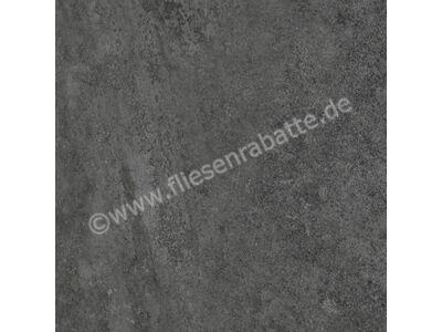 Del Conca Lavaredo nero 60x60 cm G9LA08R | Bild 1