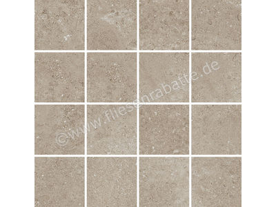 Villeroy & Boch Hudson clay 7.5x7.5 cm 2013 SD7B 8 | Bild 1