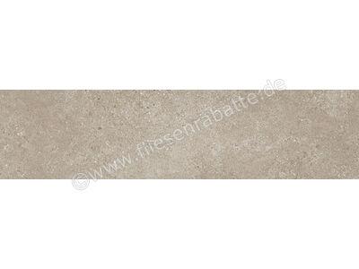 Villeroy & Boch Hudson clay 15x60 cm 2419 SD7B 0 | Bild 1