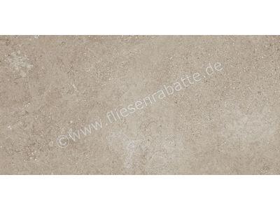 Villeroy & Boch Hudson clay 30x60 cm 2576 SD7B 0 | Bild 1